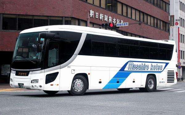 福山230あ・330