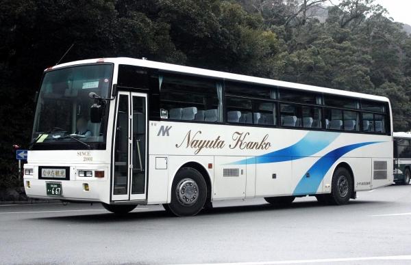 浜松200か・667
