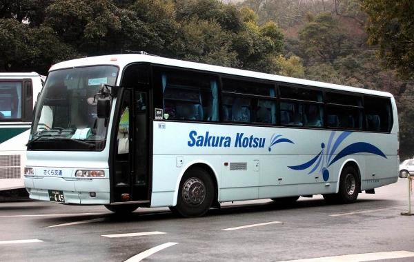 浜松200か・645