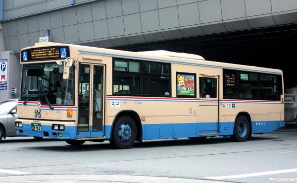 神戸200か1023 2844