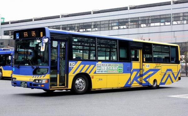 大阪200か2219 6114