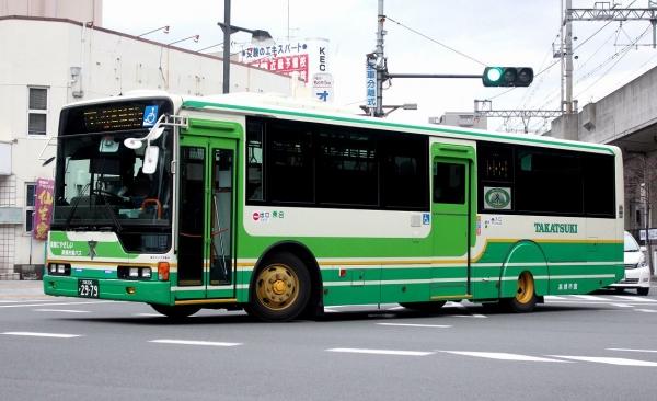 大阪200か2979