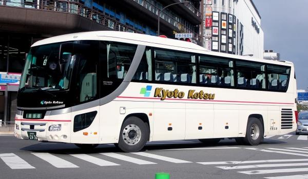 京都200か2436 859