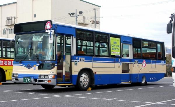 神戸200か・652 431