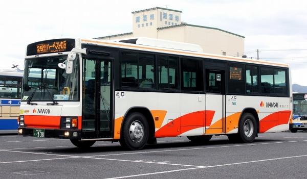 和泉200か・938