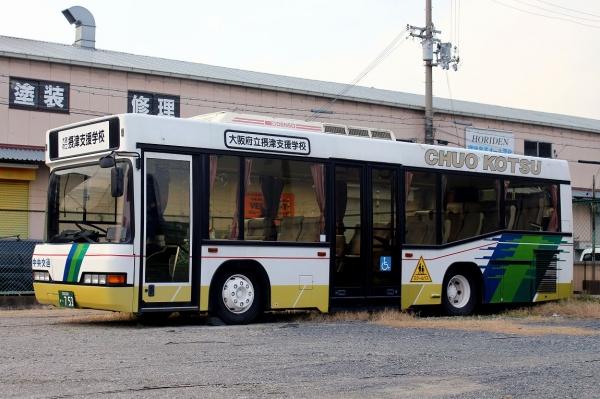 大阪200か・753