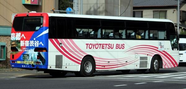 s-Toyohas182B 857