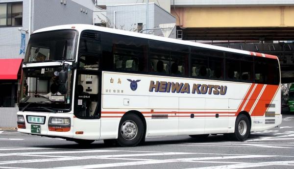 富山200か・・67