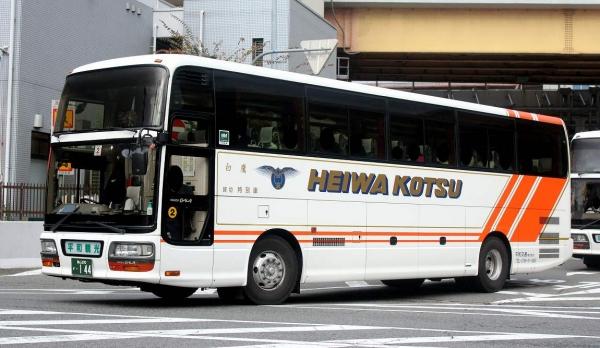 富山200か・144