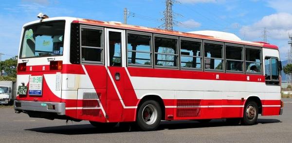s-Fukui1262B.jpg