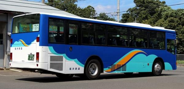 s-Fukui612B.jpg