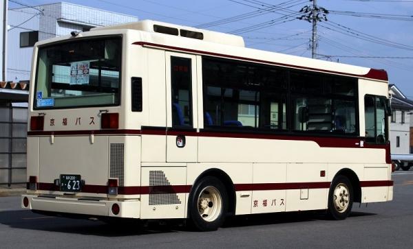 s-Fukui623B.jpg