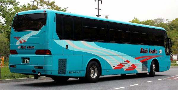 s-Fukui641B.jpg