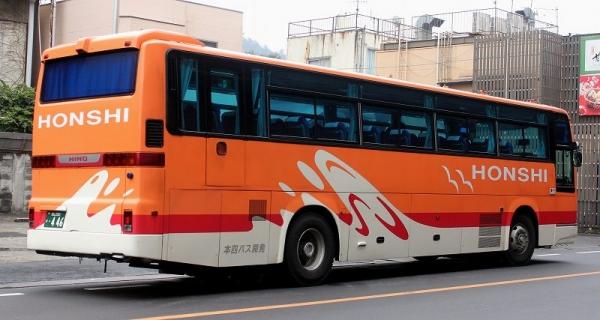 s-Fukuyam446B.jpg