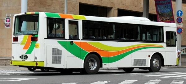 s-Gifu1010B.jpg