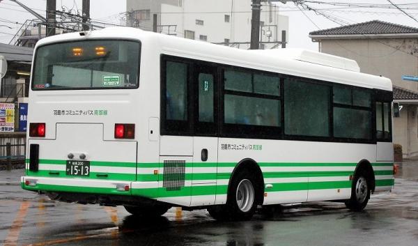 s-Gifu1513B.jpg