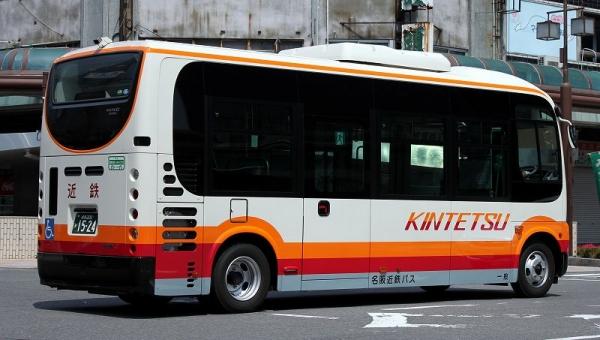 s-Gifu1524B.jpg