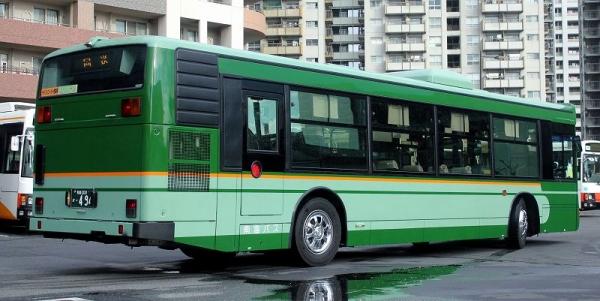s-Izumi494B.jpg