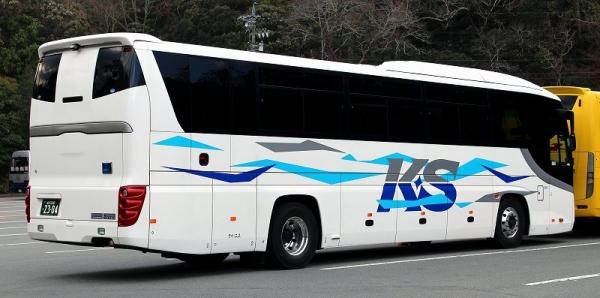 s-Kanazaw230U2304B.jpg