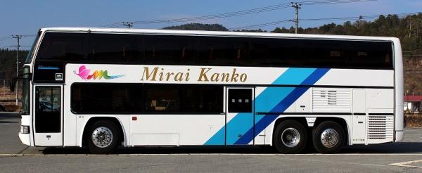 s-Kobe230A667L.jpg