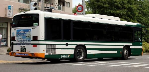 s-Kobe3741B.jpg