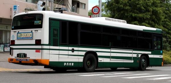 s-Kobe715B.jpg