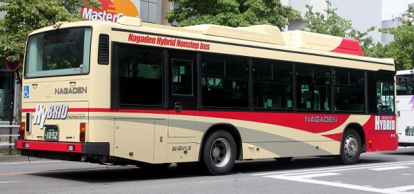 s-Nagan1052B.jpg