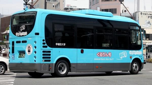 s-Nagan230A125B.jpg