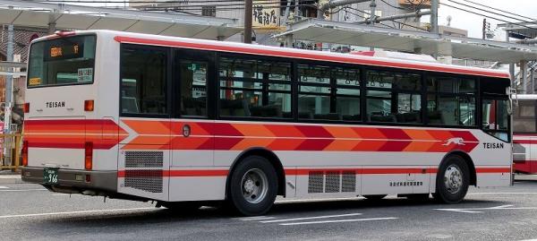 s-Siga966B.jpg