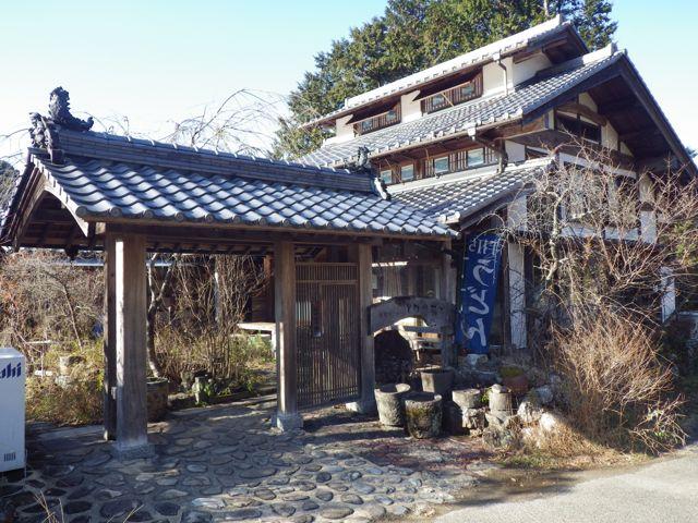 2013_12_27_toganofujiya01