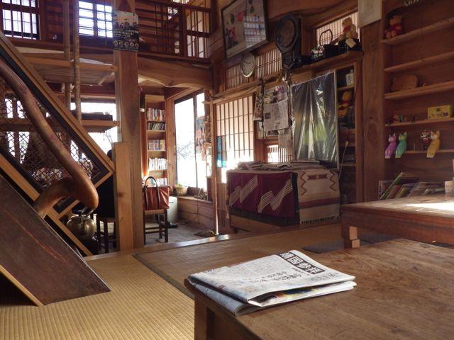 2013_12_27_toganofujiya02