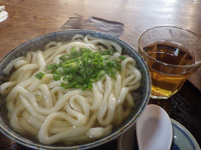 2013_12_27_toganofujiya06