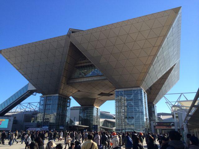 2013_12_29_tokyo05