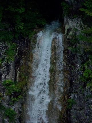 白水の滝_その2