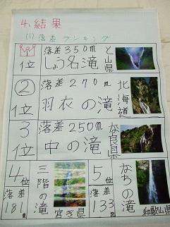 自由研究_その2-1