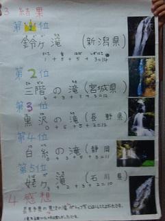 自由研究_その3-2
