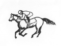 horse_mini.jpg