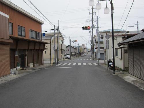 oarai_025.jpg