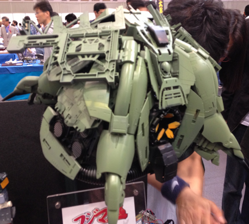 shizuoka_hobby_show_2013_010.jpg