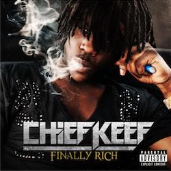 Chief-Keef-Finally-Rich-608x608.jpg