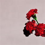 qs-0613John-Legend-Love-In-The-Future-600x600.jpg