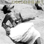 qs-0813Dawn-Richard-Goldenheart.jpg