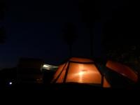 まぜのおかオートキャンプ場047