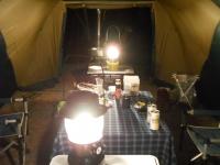 まぜのおかオートキャンプ場053