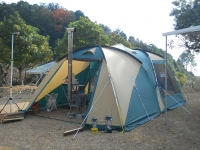 まぜのおかオートキャンプ場054
