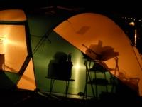 まぜのおかオートキャンプ場069