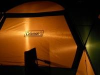 まぜのおかオートキャンプ場071