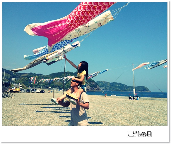 IMG_4953.jpg