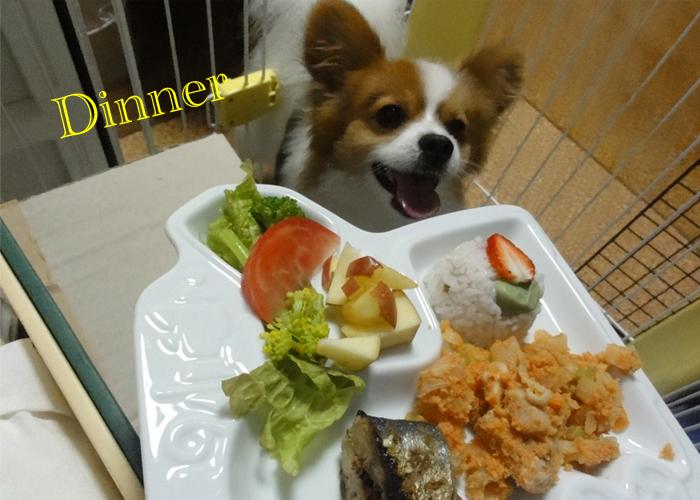 キャベツ&人参&大根&鶏肉のトマトJ煮おから和え