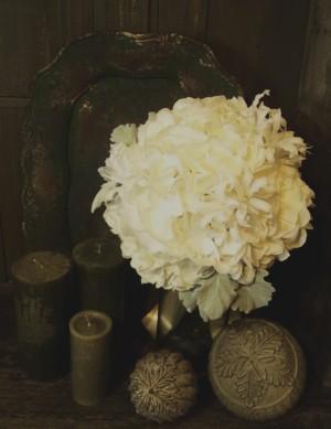 bouquet06.jpg